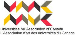 uaac-logo