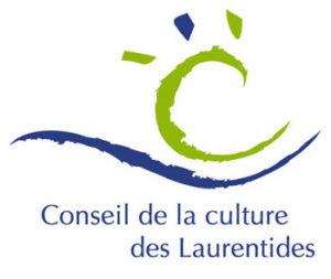 conseil_culture_deslaurentides